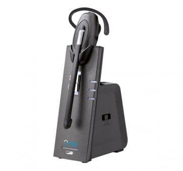 IPN W880 DECT Headset USB mono IPN302