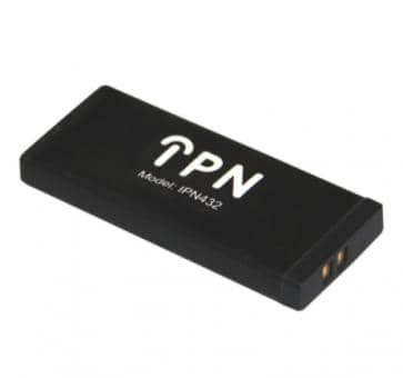 IPN W9xx spare Battery IPN432