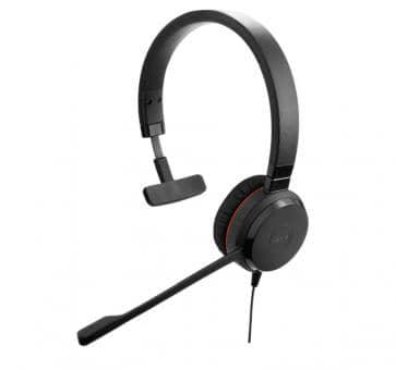 Headsets | VOIPANGO