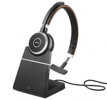 Jabra Home Office Headsets Voipango