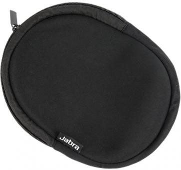 Jabra Evolve 20-65 pouch (10 pieces) 14101-47