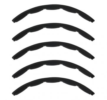 Jabra BIZ 2400 II headband cushions (5 pieces) 14101-51