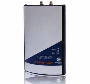 LINKCOM LinkGate ISDN 1 Sync