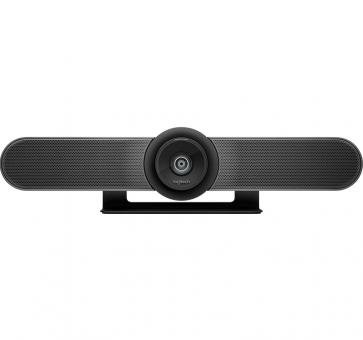 Logitech Meetup video conference system 960-001102