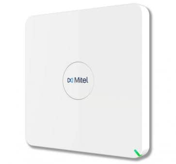 Mitel RFP 44 IP DECT base station 50006973