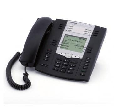 Mitel MiVoice 6735i Komfort SIP Phone