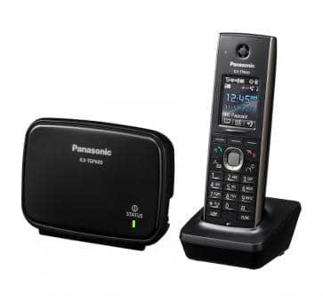 PANASONIC KX-TGP500B01 VOIP PHONE DESCARGAR DRIVER