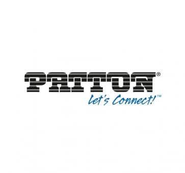 Patton Inalp License Key / SNSW-VPN1