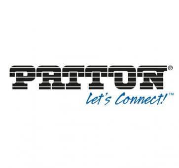 Patton Inalp SN49xx cable 50 PIN Telco