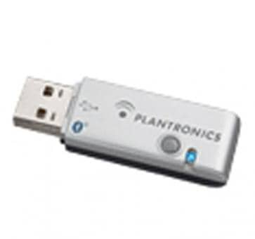 Plantronics bluetooth Adaptor 38395-01