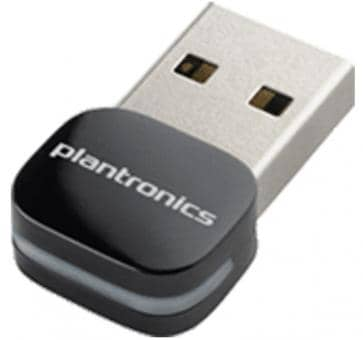 Plantronics BT300-M BT-USB-Adaptor 85117-01