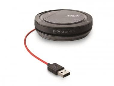 Plantronics Calisto 3200 Speakerphone USB-C 210901-01