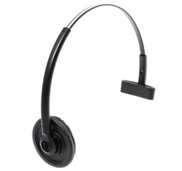 Plantronics Earloop for CS540/WH500/W740/W440