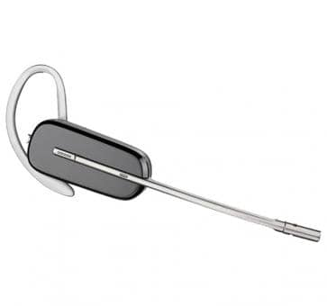 Plantronics Savi WH500 spare headset for Savi W740