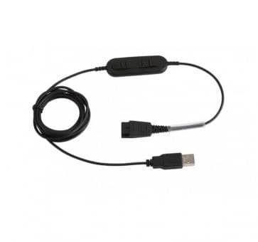 Plusonic USB cable MS