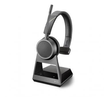POLY Voyager 4210 V4210 CD Office Headset Mono USB-A 212730-05