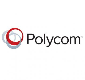 Polycom CX500/600 PSU 5 Units 2200-44340-122