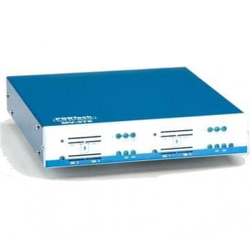 Portech MV-378 VoIP GSM Gateway
