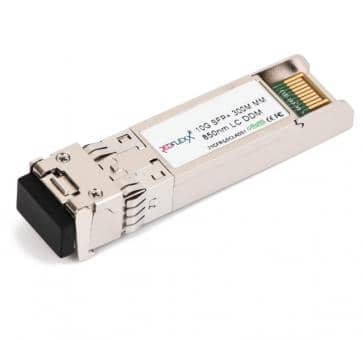 J9150A-C 10GBASE-SR SFP+ HP compatible