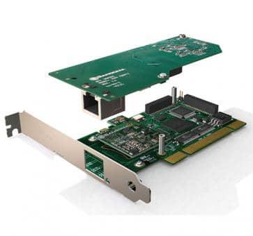 Sangoma A101 1 Port PRI PCI