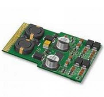 Sangoma A200/A400 FXS Modul