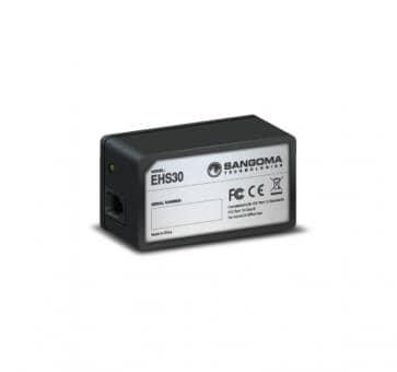 Sangoma EHS30 Headset Adapter