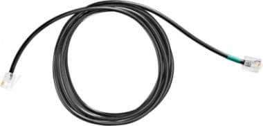 Sennheiser Standard CEHS-DHSG Cable 504105