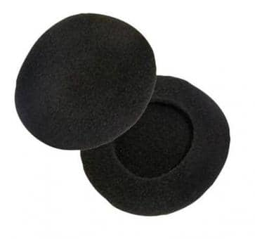Sennheiser Acoustic foam ear pads - Medium 504154