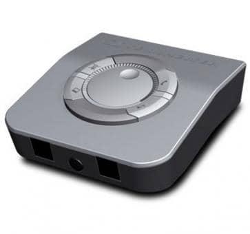 Sennheiser UI 760 Universal Amplifier 502178