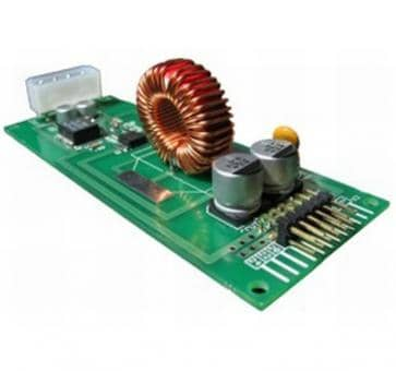 Sirrix PS40V-A Voltage Module
