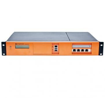 STARFACE ADVANCED 4S0 EC - D Appliance 4410000411