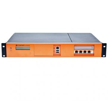 STARFACE ADVANCED SIP Appliance 4410000410