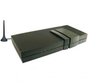 Teles ECOTEL GSM-4 FXS-4