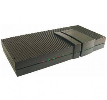 Teles VoIPBox BRI-8 5ppm