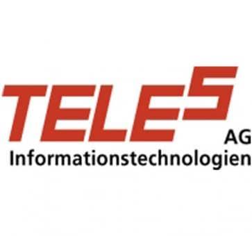 Teles iGATE Antenna Plug / Adapter-Set