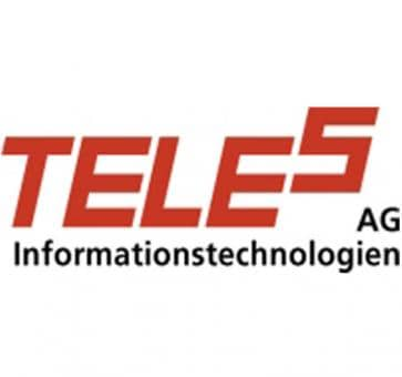 Teles iGATE DDI and intelligent call back features