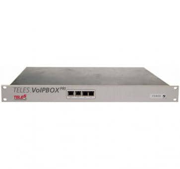 Teles VoIPBox PRI-120