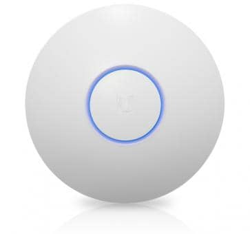 Ubiquiti UniFi UAP-PRO AP Access Point Professional Indoor MIMO 2.4GHz/5GHz