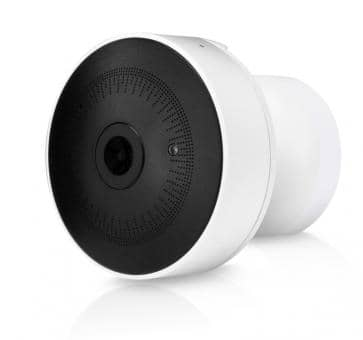 Ubiquiti UniFi G3 Micro UVC-G3-Micro IP camera Indoor/Outdoo