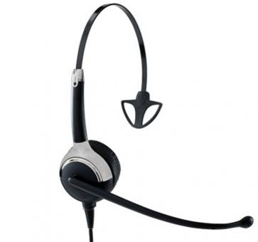 VXi UC ProSet LUX 5010U+ USB Headset monaural 203315