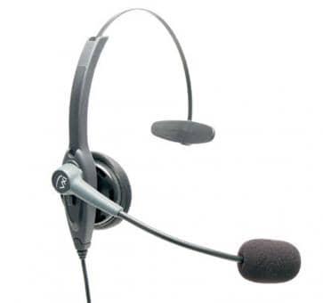 VXi VR11 Headset monaural 202765