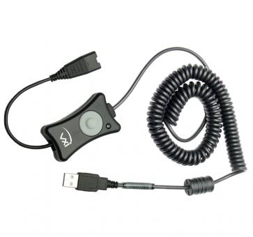 VXi X100-P USB Adapter 202927