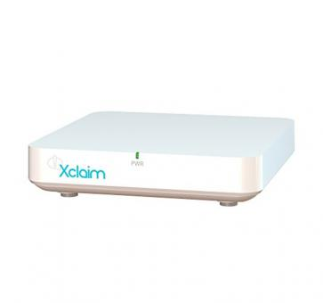 Xclaim Xi-1 WiFi Access Point Indoor PoE Dual-Band