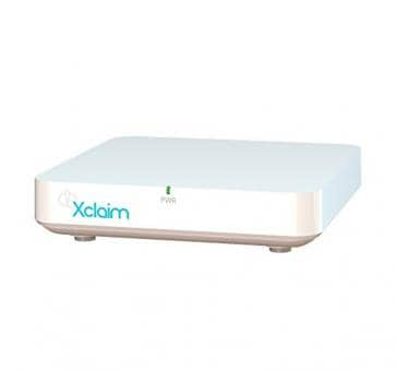 Xclaim Xi-3 WiFi Access Point Indoor PoE Dual-Band