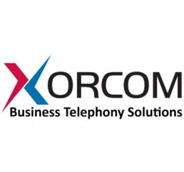 Xorcom HW EC Additional BRI Channel - LC0022