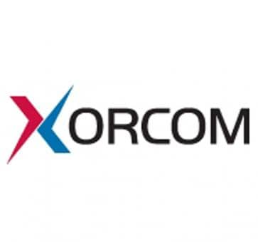 Xorcom Telecom Connector Option (TCO) - XR0034/2U