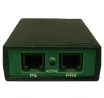 Xorcom Rapid PA - Public Address - XR0067