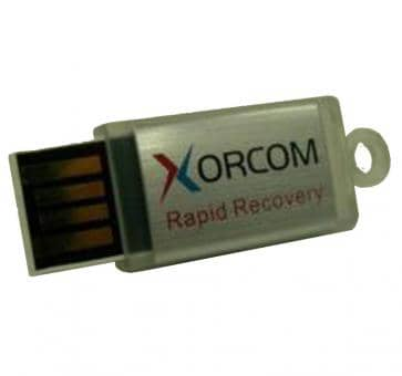 Xorcom Rapid Recovery - Backup Utility - XR0068SF