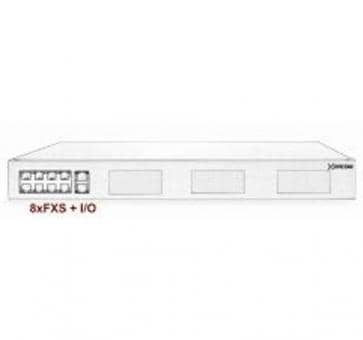 Xorcom IP PBX - 8 FXS - XR1-01