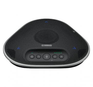 YAMAHA YVC-330 Unified Communications Speakerphone